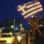 Grecia, vincono partiti pro-euro. Ma guai iniziano adesso