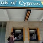 La crisi arriva a Cipro, possibili aiuti a banche Nicosia