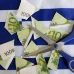 Voto Grecia non convince mercati. Giù borse e spread sù