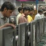 India, crescita in frenata e aumenta inflazione