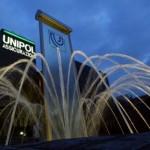 Unipol avverte Premafin: piano subito o addio accordo