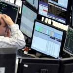Spread vicino a 500 bp. Moody's declassa Spagna a Baa3