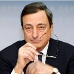 BCE pronta a concedere licenza bancaria a Esm contro spread