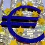 Draghi annuncia svolta BCE, mercati fiduciosi