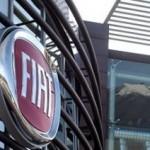 Bond Fiat 2016, cedola fissa al 7,75%