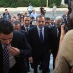 Grecia, Samaras alla Troika: basta tagli stipendi e pensioni