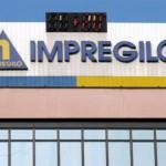 Ribaltone in Impregilo, Salini vince su Gavio
