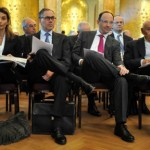 Premafin-Unipol, nuova assemblea su piano Unipol