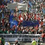 Spagna sull'orlo del default, parola del ministro Montoro