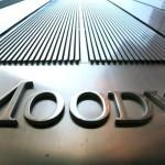 Moody's declassa Italia a Baa2: aumentato rischio contagio
