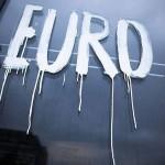 L'euro traballa. Finlandia minaccia di uscire