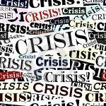 Allarme contagio Italia e Spagna, spread schizzano e borse crollano