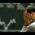Spread alle stelle, allarme default Grecia e contagio