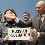 Russia entra nel WTO, giù dazi su import