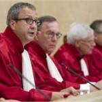 Fondo salva-stati, rischia slittamento sentenza in Germania