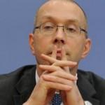 BCE, Asmussen annuncia piano anti-spread