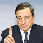 """Attesa per mosse Fed e BCE. Acquisti illimitati bond e niente """"seniority"""""""