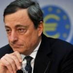 BCE salva Grecia. Autorizzata nuova emissione debito