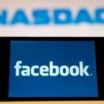 Facebook in caduta libera, titolo affonda dopo scadenza lock-up