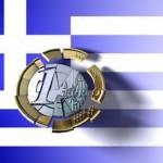 Bruxelles prepara piano B per uscita Grecia da euro