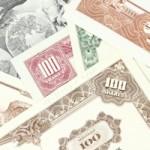 Atlantia, emesso bond 2020 con cedola 4,375%. Domanda oltre 8 miliardi