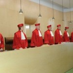 Fondo Esm, attesa per sentenza Corte Karlsruhe