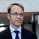 Buba contro BCE, Weidmann minaccia dimissioni