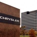 Fiat porta sindacati Chrysler in tribunale su prezzo opzione