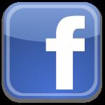 Facebook, titolo crollato a 17 dollari. Tagliato target price