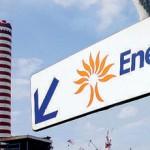 Enel emetterà bond per 5 miliardi