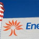 Enel emette bond in franchi svizzeri. Su rating su riforma Spagna