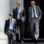 Grecia, oggi riprende negoziato con Troika su austerity
