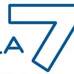 La7, Clessidra offre 450 milioni. Ipotesi scorporo TV-rete