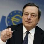 Board BCE, non previsto taglio tassi
