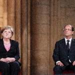 Scontro Germania-Francia su commissario ai bilanci