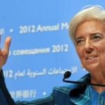FMI boccia austerità europea: crescere per risanare