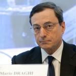 BCE, niente taglio tassi per alta inflazione e spread risale