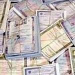 BTp Italia, richieste per 1,5 miliardi il primo giorno