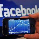 Facebook, trimestrale oltre attese rilancia titolo