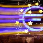 Tobin Tax, UE rischia fuga di capitali