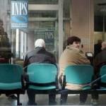 Inps, crollano nuovi pensionati nel 2012