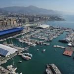 Salone Nautico Genova, crisi fatturato e occupazione