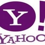 Yahoo!, boom utili con vendita Alibaba