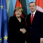 Lufthansa cerca fusione con Turkish Airlines, alla conquista dell'est