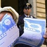 """Argentina, giudice New York condanna a risarcire """"tango bond"""""""