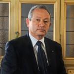 Telefonica dice no a Sawiris: restiamo in Telecom