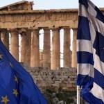 """Grecia, nuovo """"haircut? Raggiunto accordo preliminare su aiuti"""
