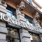 MpS sottoscriverà Monti-bond per 3,9 mld
