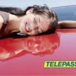 Risparmio assicurato con Telepass e Ina Assitalia
