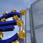 MpS, BCE non gradisce pagamento cedola con altri Monti-bond